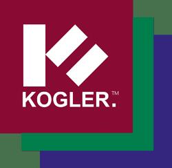 Offizielles Logo von Kogler Estate